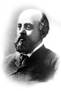 s-i-mamontov-1841-1918-promyshlennik-i-metsenat