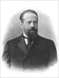 s-yu-vitte-1849-1915-ministr-finansov