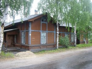 zhiloj-dom
