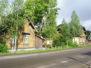 zhilye-doma