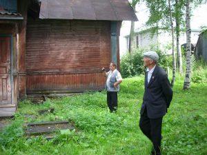 iyul-borovskih-o-l-master-ngch-11-shahov-a-i-predsedatel-uzlovogo-soveta-veteranov-st-nyandoma