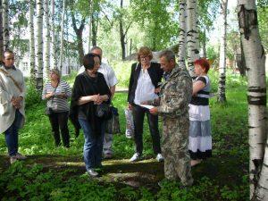 iyul-opredelenie-mesta-dlya-razmeshheniya-art-obekta