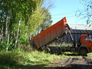 sentyabr-blagoustrojstvo-territorii-uchastie-yusipova-s-a