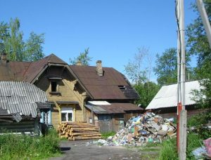 territoriya-mikrorajona-do-proekta-iyun
